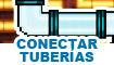 Conectar tuberías