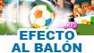 Efecto al balón