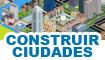 Construir ciudades
