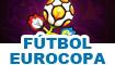 Fútbol Eurocopa